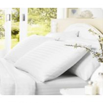 2-pack-egyptian-cotton-jacquard-pillows