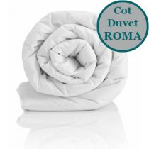 Cot Bed Duvet Roma