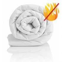 Fire Retardant Duvet BS7175