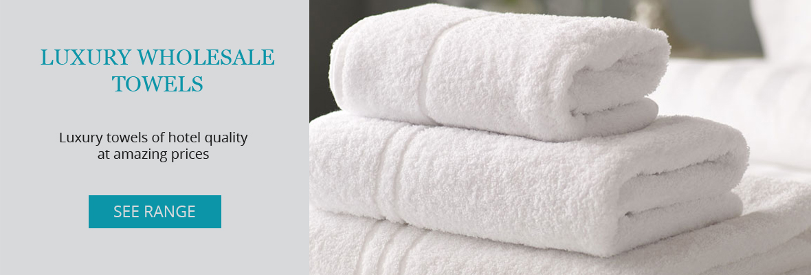 Luxury-Wholesale-Towels