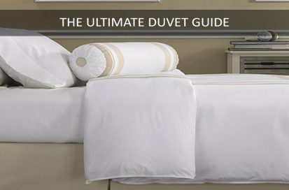 Ultimate-duvet-guide-for-hotels