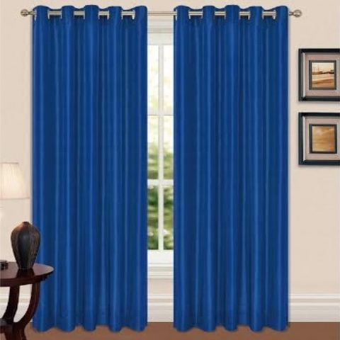 buy thermal blackout curtains