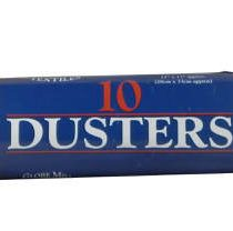 yellow-dusters-pack-of-10