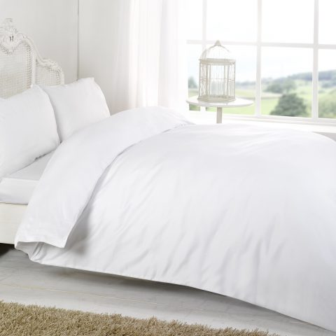 Find affordable bed sheets in bulk from Hafco Ltd
